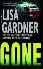 Gone : Quincy / Rainie Series : Book 5 - Lisa Gardner