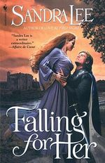 Falling for Her - Sandra Lee