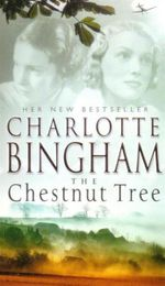 The Chestnut Tree - Charlotte Bingham
