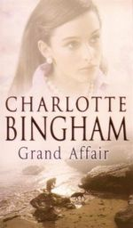 Grand Affair - Charlotte Bingham