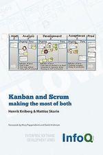 Kanban and Scrum - Making the Most of Both - Henrik Kniberg