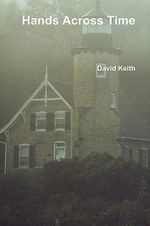 Hands Across Time - David Keith