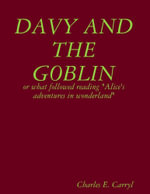 Davy and the goblin : or what followed reading