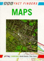 Maps : BBC Fact Finder - Rachel Bowles