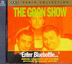Goon Show Classics : Enter Bluebottle (Previously Volume 2) - Peter Sellers