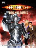 Doctor Who : Aliens and Enemies : Dr. Who Series - BBC