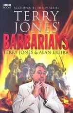 Terry Jones' Barbarians - Terry Jones