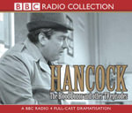 Hancock's Half Hour : Four Original BBC TV Episodes - Ray Galton