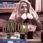 Hancock : The Economy Drive, the Emigrant and Two Other TV Episodes - Ray Galton