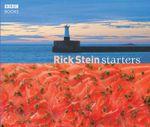 Rick Stein Starters - Rick Stein