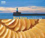 Rick Stein Puddings - Rick Stein