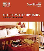 Good Homes 101 Ideas for Upstairs : Bedroom, Bathroom - Good Homes