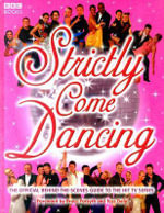 Strictly Come Dancing - Rupert Smith