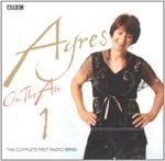 Ayres on the Air - Pam Ayres