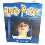 Harry Potter and the Philosopher's Stone : Harry at Hogwarts - J. K. Rowling