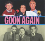 The Goon Again - Spike Milligan