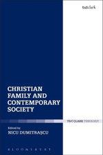 Christian Family and Contemporary Society