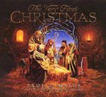 The Very First Christmas - Paul L. Maier