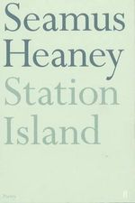 Station Island - Seamus Heaney