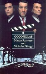 Goodfellas - Martin Scorsese