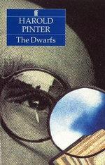 The Dwarfs - Harold Pinter
