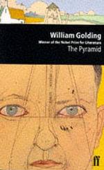 The Pyramid - William Golding