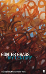 My Century - Gunter Grass