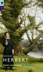 George Herbert : Poems selected by Jo Shapcott - George Herbert