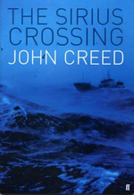 The Sirius Crossing - John Creed