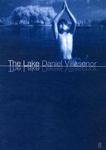 The Lake - Daniel Villasenor