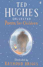 Collected Poems for Children - Ted Hughes