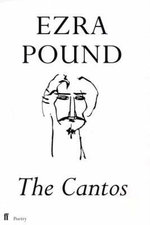 The Cantos - Ezra Pound