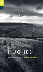 Ted Hughes : Poems - Ted Hughes