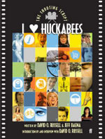 I Heart Huckabees - David O. Russell