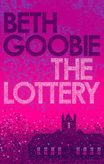 The Lottery - Beth Goobie