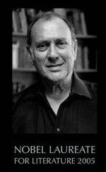 Harold Pinter : The Birthday Party, No Man's Land, Mountain Language and Celebration - Harold Pinter