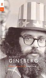 Allen Ginsberg : Poems - Allen Ginsberg
