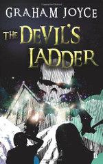 The Devil's Ladder - Graham Joyce