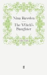 The Witch's Daughter - Nina Bawden