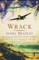 Wrack - James Bradley