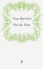 On the Run - Nina Bawden