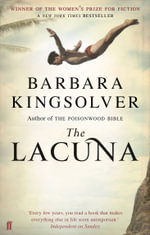 The Lacuna : 1st Edition - Barbara Kingsolver