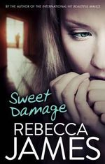 Sweet Damage - Rebecca James
