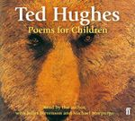 Poems for Children - Ted Hughes