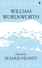 William Wordsworth - William Wordsworth