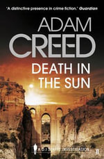 Death in the Sun - Adam Creed