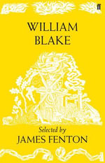 William Blake - William Blake