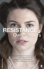 Resistance : Secrets and Lies Edition - Owen Sheers