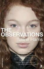 The Observations : Secrets and Lies Edition - Jane Harris