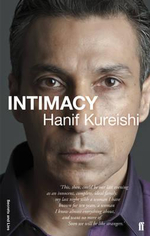 Intimacy : Secrets and Lies Edition - Hanif Kureishi